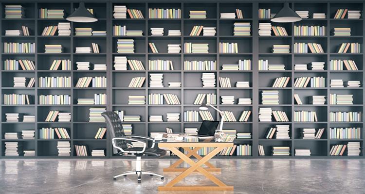 Top 12 Best Books For Entrepreneurs