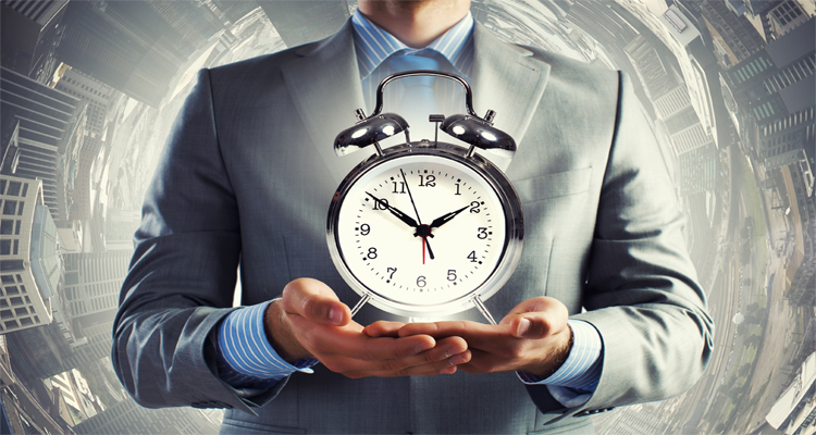 How to Become Expert In Time Management Part 2