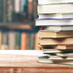 Epic Books to succeed in life