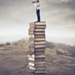 how to level up fast in epic books